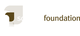 Schwab Foundation